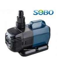 SOBO BO-3800A