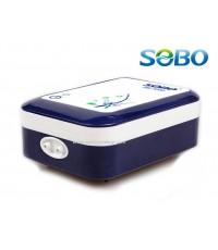 SOBO SB-3000