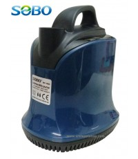 Sobo WP-700D
