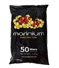 Marinium 1.8 kg. ยกลัง