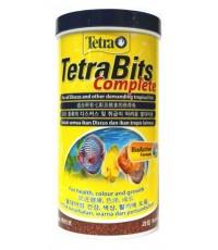 Tetra Bits 100 ml.