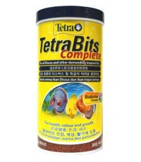 Tetra Bits 300 ml.