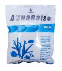 Aquaraise 6 kg. ยกลัง