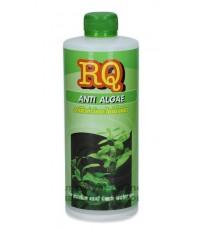 RQ Anti Algae 500 cc.