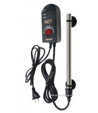 Weipro MX-500 300w