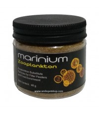 Marinium Zoo Plankton 40 g.