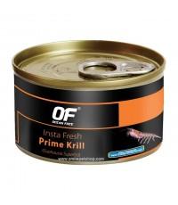 OF Insta Fresh Prime Krill 100 g.