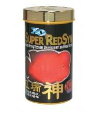 XO Super Red Syn เร่งสีและโหนก 100 g.