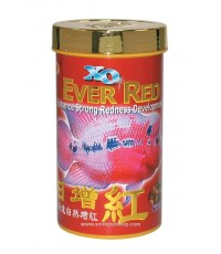 XO Ever Red 120 g. Medium