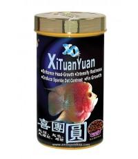 XO Xi Tuan Yuan 100 g.