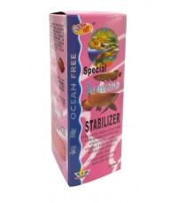 Special Arowana Stabilizer 150 ml.