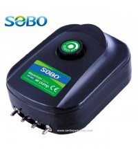 SOBO SB-988 4 ทาง
