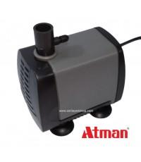 Atman AT-104S