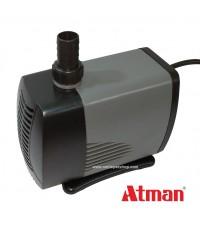 Atman AT-105S