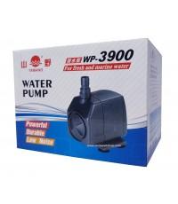 Yamano WP-3900