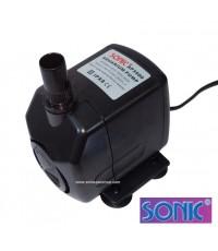 Sonic AP-3500
