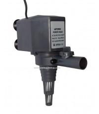 LifeTech AP-2500