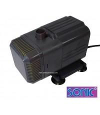 Sonic AP-4500
