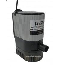 JUN HX-5000
