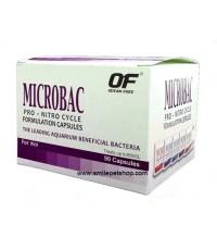 OF Micro Bac For Koi  ยกกล่อง