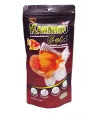 Kanshou Gold 255 g. เม็ด S