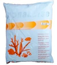 Aquaraise Enhance Formula 6 kg.
