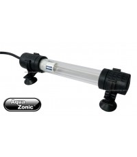 Aqua Zonic Mini UV 5 w