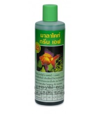 Malachite Green-F 200 ml.