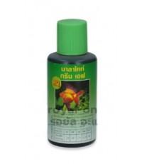 Malachite Green-F 30 ml.