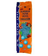 Super Extra Bio Mate 32 cm. x 11 cm.