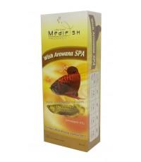 Wish Arowana SPA 240 ml.
