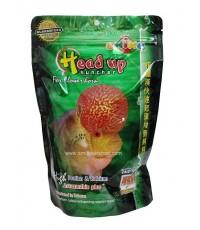 Head UP 500 g. เม็ด M