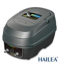 HAILEA CPA-120