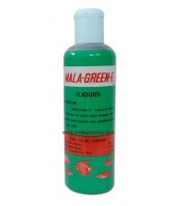 SC MALA-GREEN-F 240 ml.