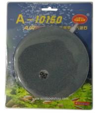 หัวทรายจาน ASC-10150