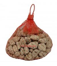 Pumice Stone M 1 kg.