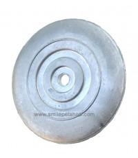 ตัวล็อคลูกยาง LP-100(อลูมิเนียม)