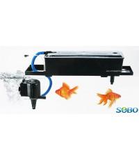 กรองบน SOBO WP-4880F