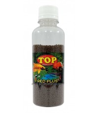 TOP Red Plus 100 g. เม็ด S