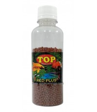 TOP Red Plus 100 g. เม็ด M