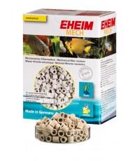 EHEIM MECH Ceramic Ring 1 L