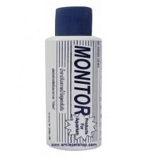 MONITOR 30 ml. (ปรับสภาพน้ำใส)