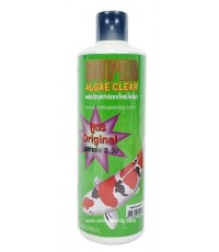 Super Algae Clear 200 ml.