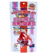 Hikari Wheat-Germ 100 g.