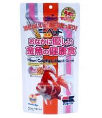 Hikari Wheat-Germ 200 g.