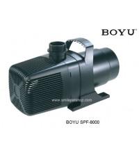 BOYU SPF-8000