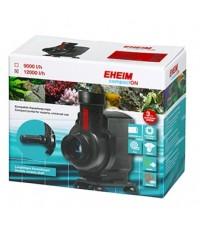 ปั๊มน้ำ Eheim Compact ON 12000