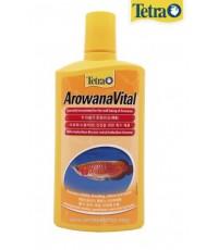 Tetra Arowana Vital 500 ml.