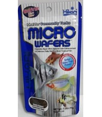 Hikari micro wafers 45 ก.