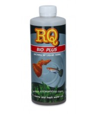 RQ BIO PLUS 500 ml.